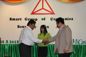 2012 pin award 4