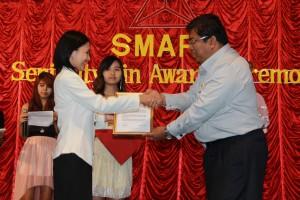 2014 pin award 3