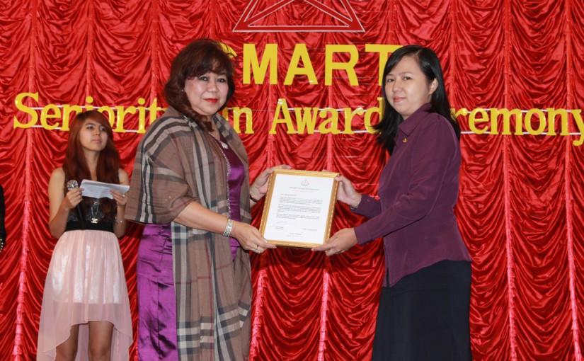 2014 pin award 5