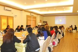 2015 Budget Meeting 2