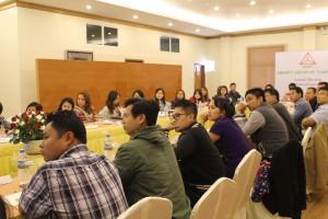 2015 Budget Meeting 3