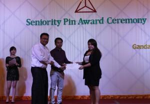 2015 Pin Award 2
