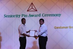 2015 Pin Award 3