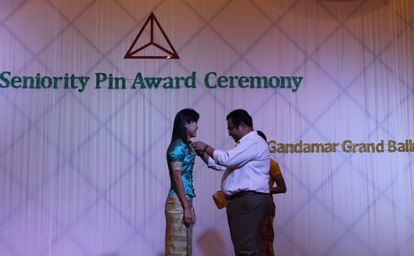 2015 Pin Award 4