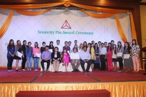 2015 Pin Award 7