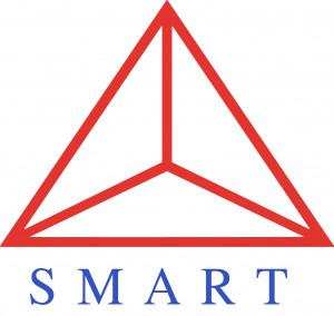 2SMART(Technical Services Co.,ltd)