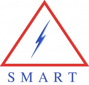 3SMART(Electrical Co.,ltd)