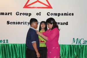 2012 pin award 3
