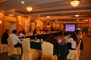 2014 Budget Meeting 3