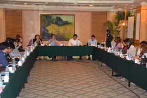 2014 Budget Meeting 4