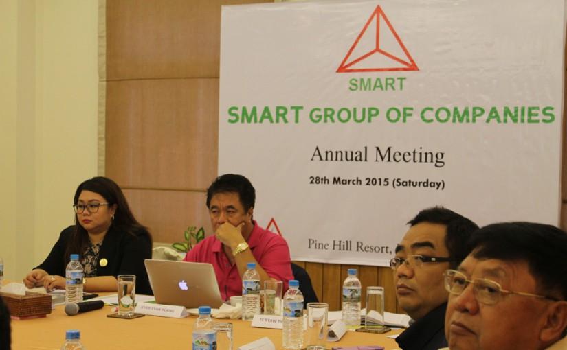 2015 Budget Meeting 4