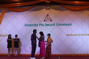 2015 Pin Award 5