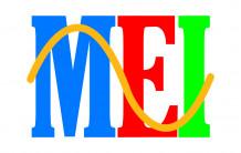 MEI logo RGB-01